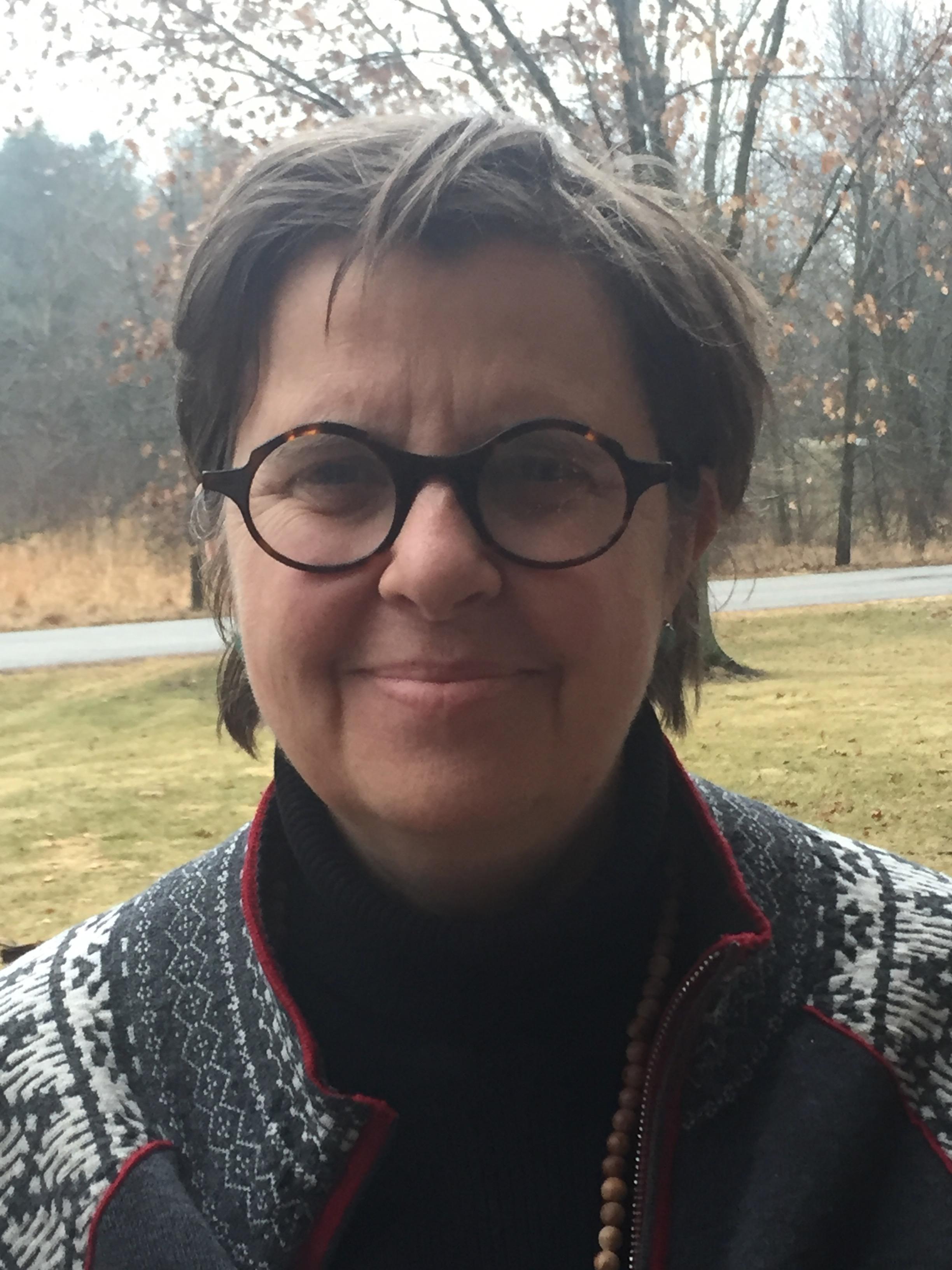 Ellen Marie Lauricella