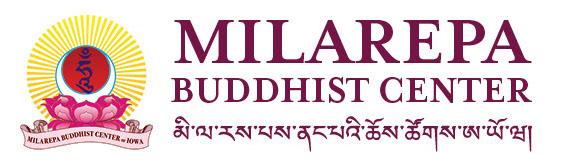 Milarepa Buddhist Center of Iowa